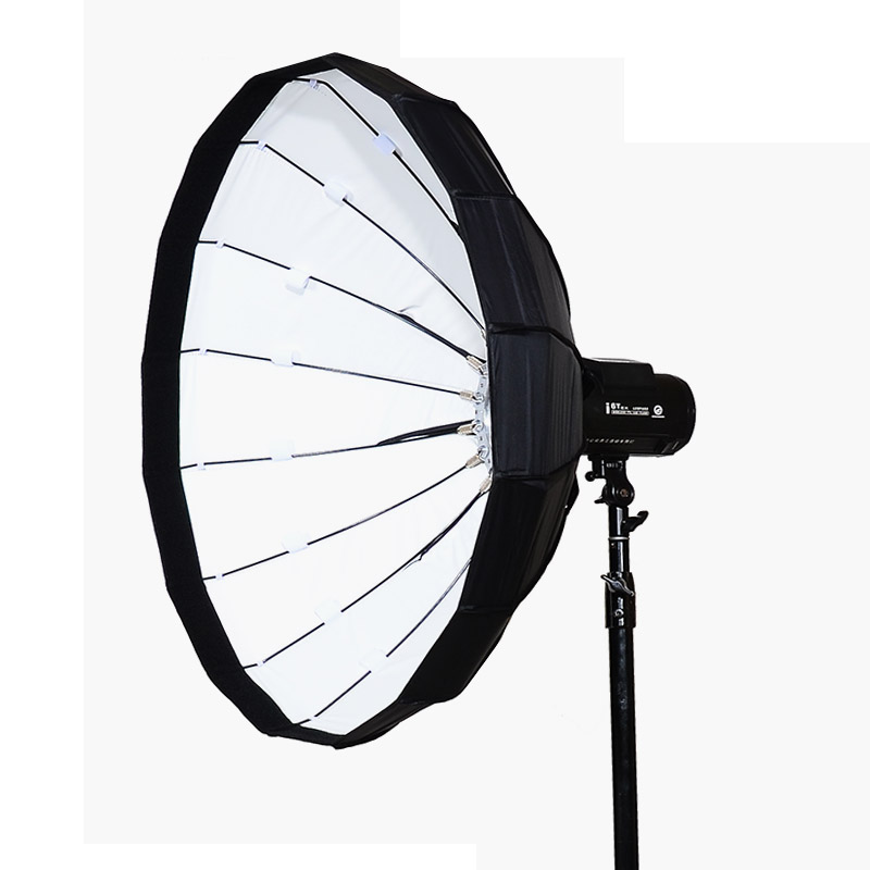 80cm radar beauty dish softbox