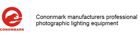 Shenzhen Cononmark Photographic Equipment Co., Ltd.